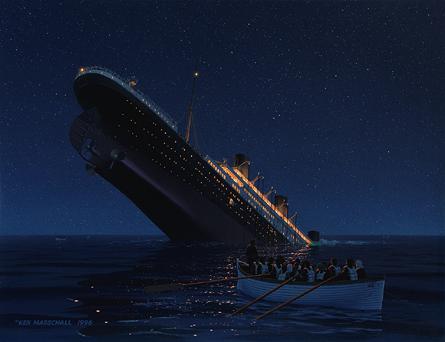 night_T1996c_KM_sinking.jpg